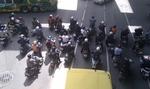 bangkok_road.jpg